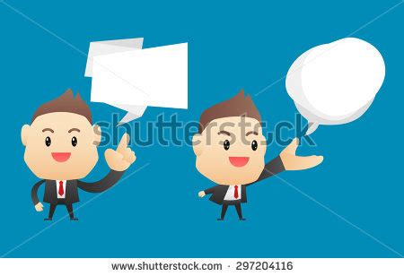 How to write a business communication letter